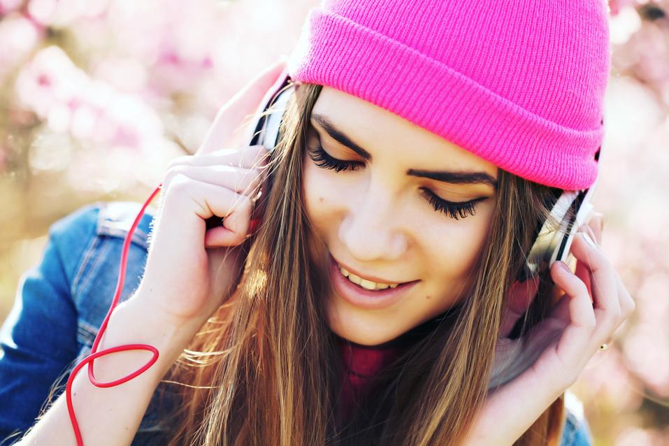 Met Alpine Hearing Protection geniet je optimaal van de SLAM! Dance 1000