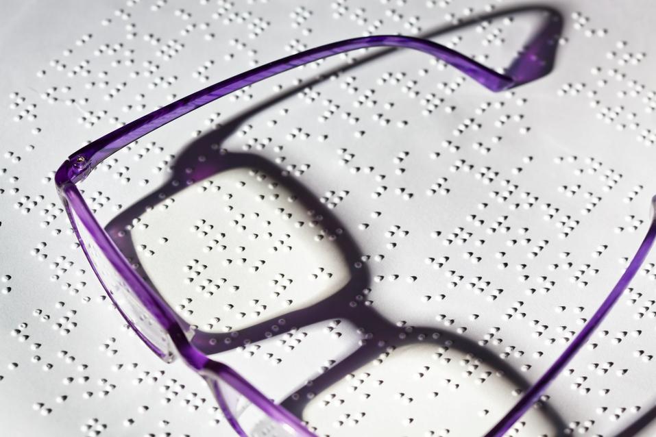 Diabetes grote veroorzaker blindheid