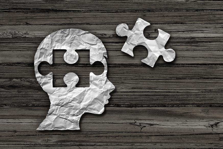 Hart- en vaatziekten versnellen achteruitgang hersengezondheid