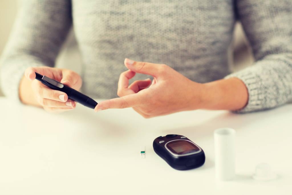 risicofactoren diabetes type 1